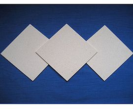 Heat-resisting Cordierite Ceramic