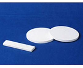 Conventional Porous Ceramic
