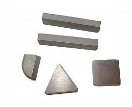 Cemented -Carbide Button